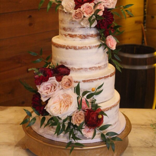 wedding-cakes-gold-ribbon-confections34