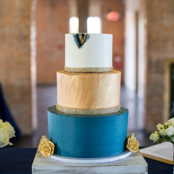 wedding-cakes-gold-ribbon-confections46